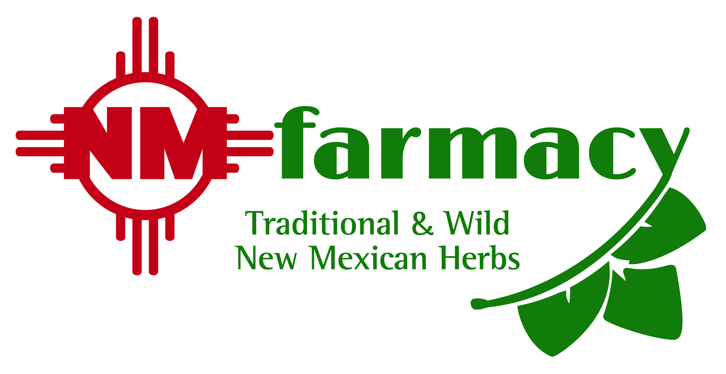 New Mexico Farmacy